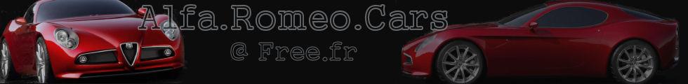 Logo de http://volvo.cars.free.fr/